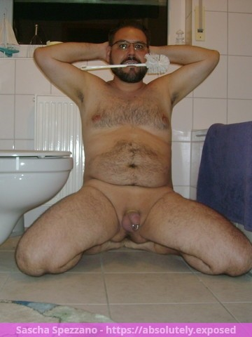 toilet_brush